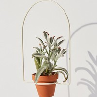 NewMade LA For UO Hanging Planter | Urban Outfitters