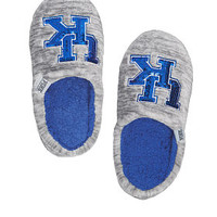 University Of Kentucky Slipper - PINK - Victoria's Secret