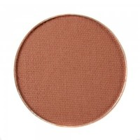 Makeup Geek Eyeshadow Pan - Frappe