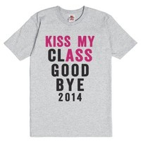 Dark Ash T-Shirt | Funny Graduation Shirts