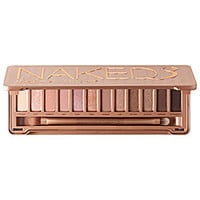 Naked3 - Urban Decay | Sephora