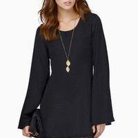 Autumn Plus Size Lace Mosaic Chiffon Long Sleeve Women's Fashion One Piece Dress [6049230401]