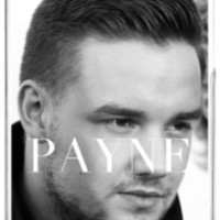 Liam Payne iPhone 5/5S/5C/6/6 Plus Case
