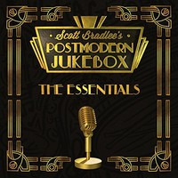 Amazon.com: The Essentials: Scott Bradlee's Postmodern Jukebox: MP3 Downloads