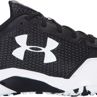 Under Armour Men's Ultimate Turf Trainer Shoes