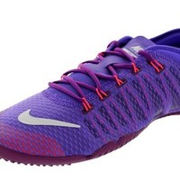 Nike Women's Free 1.0 Cross Bionic Running Shoes