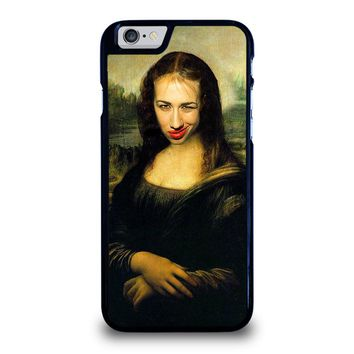 MIRANDA SINGS MONA LISA iPhone 6 / 6S Case