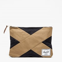 Herschel Supply Co. Network XL