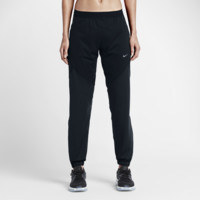 Nike Shield Women's Running Pants