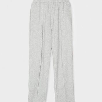 Mayor Sweatpant