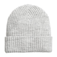 Wool-blend Hat - from H&M