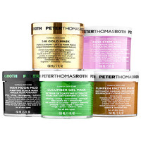 Peter Thomas Roth Mask-A-Holic Vault