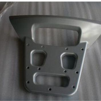 STARPAD For General purpose high quality for spring after cfmoto Jie Ma CF250T-6A motorcycle accessories bracket wholesale,