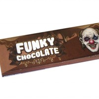 1 1/4 Flavored Rolling papers - Chocolate