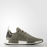 adidas NMD_R1 Shoes - Multicolor | adidas US