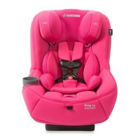 Maxi-Cosi® Pria 70™ Convertible Car Seat in Pink Berry