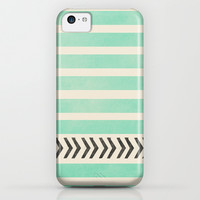 iPhone 5c Cases | Page 20 of 84