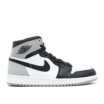 Air Jordan 1 'Barons'