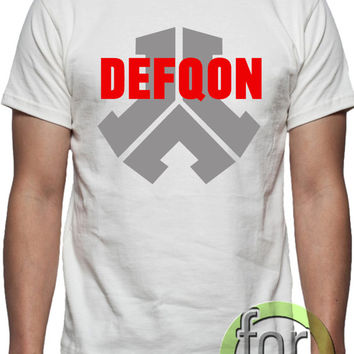 DEFQON HARDSTYLE, T-shirt  design,  unique design, all sizes. great gift