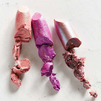 Lip Mineral Lipstick Set - Urban Outfitters