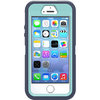 Rugged iPhone 5 Case & iPhone 5s Case | OtterBox Defender Series