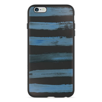 Watercoloured Stripes PlayProof Case for iPhone 6 Plus / 6s Plus
