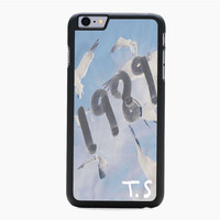 taylor swift 1989 seagulls For iPhone 6 Plus iPhone 6 Case