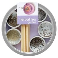 Herbal Tea Garden Kit