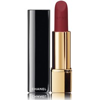 CHANEL ROUGE ALLURE VELVET Luminous Matte Lip Colour | Harrods.com