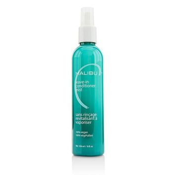 Leave-In Mist Conditioner - 236ml-8oz