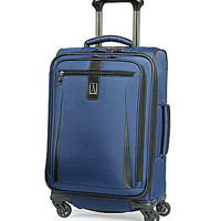 "TravelPro 21"" Marquis Expandable Spinner - Blue"
