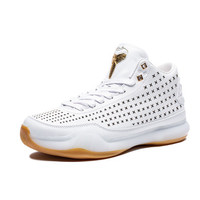 NIKE KOBE X MID EXT - WHITE/GUM LIGHT BROWN | Undefeated