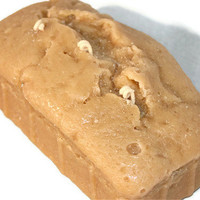 Bread Loaf Candle - Banana Nut Bread