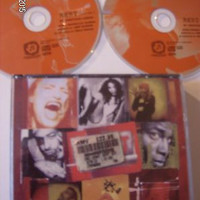 Rent Original Broadway Cast Recording 2 Cd Set 1996