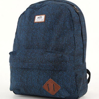 Vans Old Skool II Backpack at PacSun.com