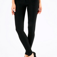 Skinny Dress Pants $32