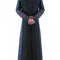 Game of Thrones - Petyr Littlefinger Baelish Figure (Game of Thrones)