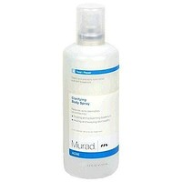 Murad Acne Clarifying Body Spray, Treat/Repair, 4.3 fl oz (130 ml )
