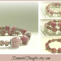 RomanticThoughts Handcrafted Jewelry