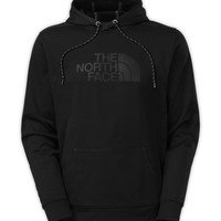 The North Face Men's Shirts & Tops Hoodies MEN'S QUANTUM PULLOVER HOODIE