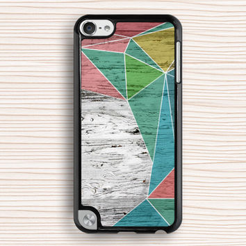 Frozen Free Fall case,idea design case,paint wood grain ipod case,art wood grain ipod cover,color wood grain ipod 4 case,wood grain ipod cover,painted wood grain ipod 4 case,cool design case,gift ipod touch case,personalized case,Creative case,art design