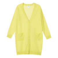 Lily cardigan | New Arrivals | Monki.com