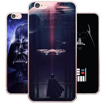 5th Empire Collection Soft Silicone Cases for iPhone