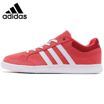 Original New Arrival 2017 Adidas ORACLE VI W Women's Tennis Shoes Sneakers