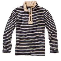 LUXFORD - Mens Sweatshirt in Sweatshirts & Jumpers at the Joules Clothing