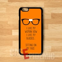 Orange is the New Black-Inay for iPhone 4/4S/5/5S/5C/6/ 6+,samsung S3/S4/S5,S6 Regular,samsung note 3/4