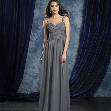 Alfred Angelo 8110L