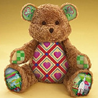 Max By Jim Shore/Boyds Bear