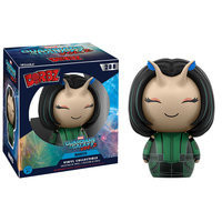 Mantis Dorbz Vinyl Figure by Funko - Guardians of the Galaxy Vol. 2