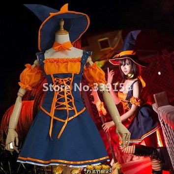 Hotaru Tomoe Sailor Uranus Mugen Gakuen Girls Winter Uniform Cosplay Dress Halloween Costumes Last Style Supers Sailor Moon Michiru Kaiou Home